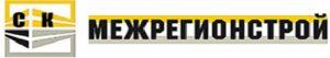ООО «Межрегионстрой» - город Брянск15. ООО «Межрегионстрой» - город Брянск