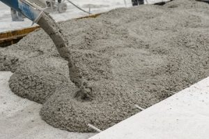 Бетон орел купить эпоксидная краска для бетона купить
