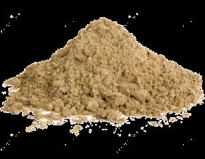 песок в орле купить