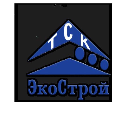 Экострой Орёл Бетон в Орле
